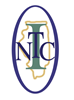 Logo for Illinois New Teacher Collaborative