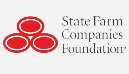State Farm Foundation